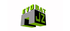 JZ_EVO-BAT.png