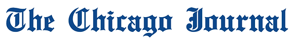 The-Chicago-Journal-Logo-New.png