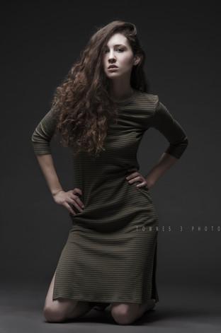 Julia Campbell-9s.jpg