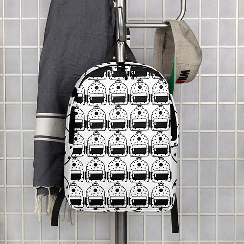 Inception Bag
