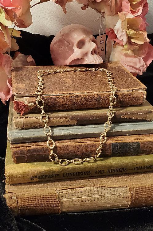 Simple Chain