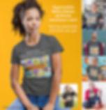 Final T-shirt giveaway post - instagram