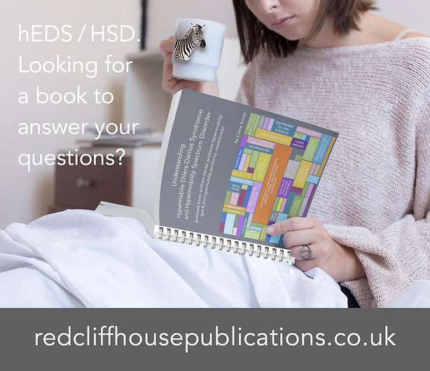 Lady reading my book in bed advert.jpg