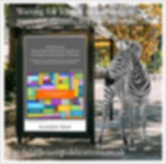zebra bus stop advert 1.jpg