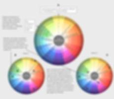 Colour wheels image for website.jpg