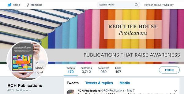 RCH Publications Twitter pic.jpg