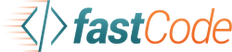 fastcode-nav-logo-250x56.png