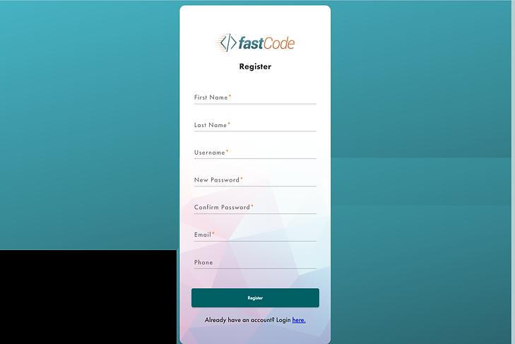 User-registration-website.png
