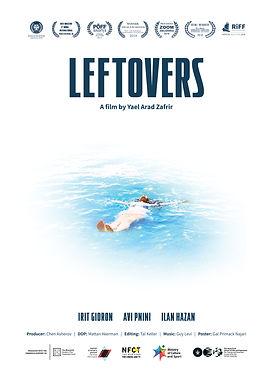 Leftovers_post_poster.jpg