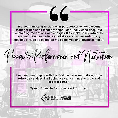 Quotes-Pinnacle-Performance.jpg