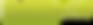 kisspng-woolston-new-zealand-foodstuffs-