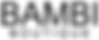 BAMBIBOUTIQUE2_Logo_x50.png