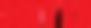 HOYTS_RED_Logo.png