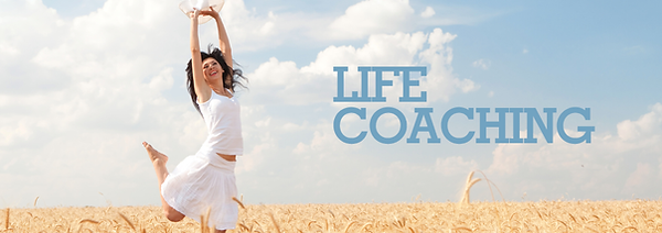 Life Coaching_Sessões individuais_Reencontro Infinito