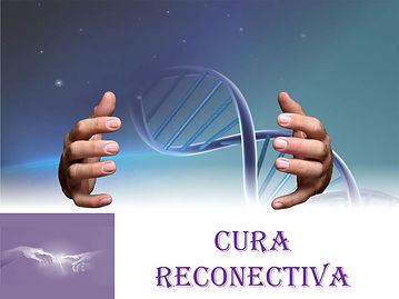 Cura Reconectiva_Sessões individuais_Reencontro Infinito