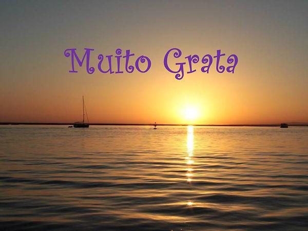 Reencontro Infinito_Testemunhos Workshop Coaching_Muito Grata