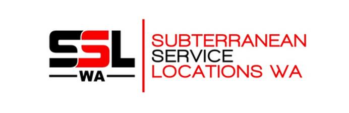 Subterranean Service Location WA