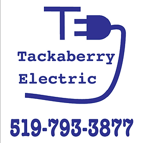 Tackaberry Electric.png