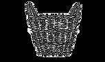 laundry-basket-illustration-vector-hand-