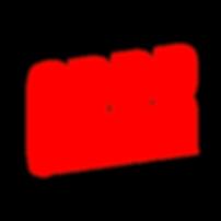 LOGO__GRRR-rouge.png