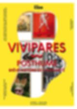 dossier5-VVP-PSTH_HD.jpg