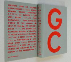 Guy de Cointet The Complete Plays