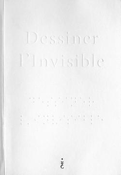 Dessiner l'Invisible