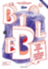 DOSSIER_LABIBLE_tdb web_Page_1.jpg