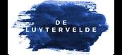 DE LUYTERVELDE.png