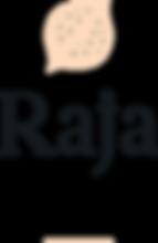 Raja Homewares_Logo_Final.png