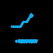 SportsPerformance_Recovery_Logo_PNG-01.p