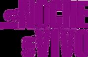 Logo LNEV def.png