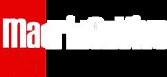 LogoMAdridENVivobl.png