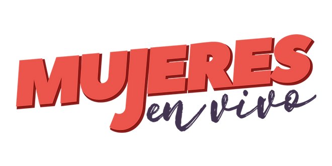Logo-MEV-OK.png