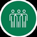 Hero-circle-icon-group.png