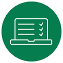 Hero-icon-Laptop-list_2x.png