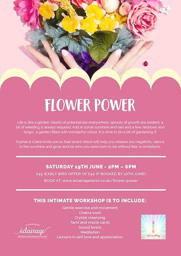 flower power flyer.jpg