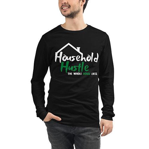 Household Hustle - Long Sleeve
