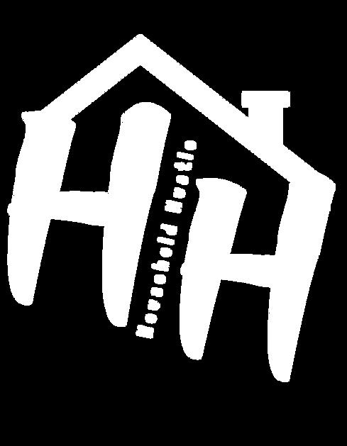 Household Hustle (2).png