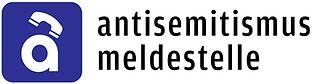 A-Meldestelle-Logo.png