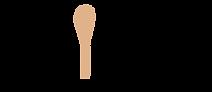 Whipped - Urban Dessert Lab logo