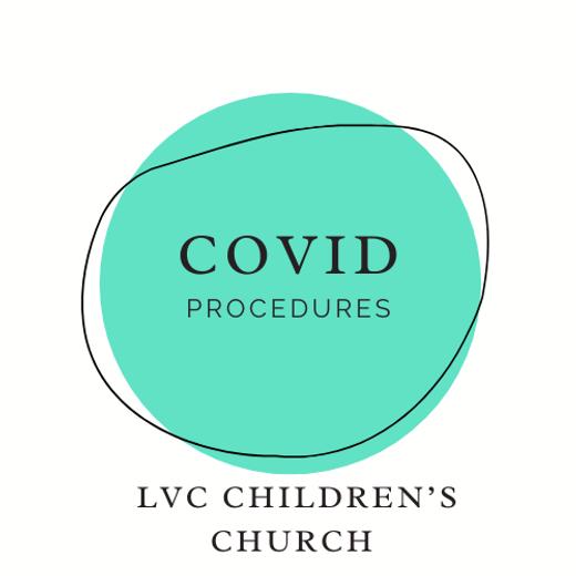 LVC Covid Procdure pic.png