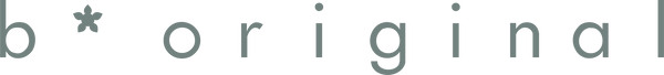 b original_logo (1).png