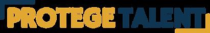 Protege Talent Logo - Color.png
