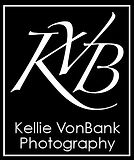 KVB+Photography+LOGO+.jpg