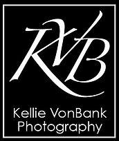 KVB+Photography+LOGO+.jpg