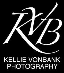 KVB Logo.jpg