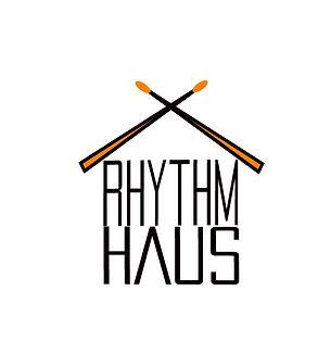 RH Logo 5x5 white.jpg
