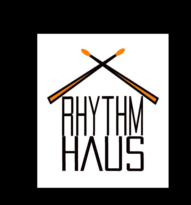 RH Logo trnspt box.png