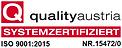 IPS is ISO9001 certified